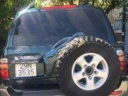 Bán Toyota Land Cruiser 2001, nhập khẩu, chính chủ giá 275 triệu tại Tp.HCM