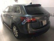 Cần bán Mazda CX 9 đời 2013, xe số tự động giá 1 tỷ 50 tr tại Tp.HCM