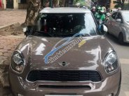Bán Mini Cooper sản xuất năm 2014, màu xám, xe nhập giá 1 tỷ 800 tr tại Hà Nội
