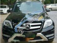Cần bán gấp Mercedes 250 AMG 4Matic năm 2014, màu đen, số tự động giá 1 tỷ 100 tr tại Hà Nội