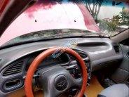 Cần bán Daewoo Lanos năm 2003, màu đỏ giá cạnh tranh giá 74 triệu tại Hà Nội