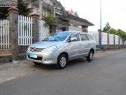 Cần bán lại xe Toyota Innova 2.0 MT năm 2011, máy móc và mọi thứ đều hoạt động rất tốt giá 355 triệu tại BR-Vũng Tàu