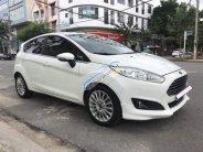 Bán lại xe Ford Fiesta S 1.0 AT Ecoboost 2014 Turbo Supper lợi xăng giá 465 triệu tại Đà Nẵng