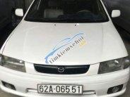Bán Mazda 323 đời 2000, xe nhập chính chủ, 130 triệu  giá 130 triệu tại Tp.HCM