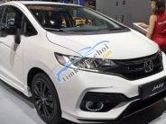 Cần bán Honda Jazz 2019, màu trắng, nhập khẩu nguyên chiếc giá cạnh tranh giá 159 triệu tại Bình Dương