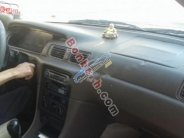 Cần bán lại xe Toyota Camry GLI 2.2 đời 1998, màu xanh lam, biển đẹp giá 186 triệu tại Thanh Hóa