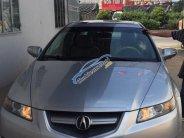 Bán Acura TL nhập Obama (Mỹ 2007), biển số vip giá 520 triệu tại Tp.HCM