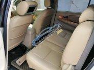 Bán Toyota Innova năm 2007 giá 268 triệu tại Lâm Đồng