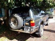 Chính chủ bán xe Toyota 4 Runner năm 1991, màu xám, giá 139tr giá 139 triệu tại Đắk Lắk