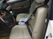 Bán Toyota Corolla Altis đời 2003, màu trắng, 247tr giá 247 triệu tại Gia Lai