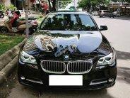 Bán ô tô BMW 5 Series 520i sản xuất 2016, 31000km, còn rất mới giá 1 tỷ 590 tr tại Tp.HCM