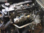 Cần bán xe Toyota Hiace đời 2007, màu hồng phấn  giá 265 triệu tại Đồng Nai