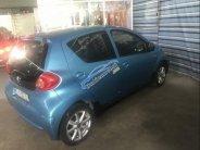 Bán xe Toyota Aygo năm sản xuất 2006, nhập khẩu giá 208 triệu tại Cần Thơ