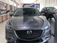 Bán Mazda 3 tại CN Bình Triệu - Khai trương ưu đãi khủng, ưu đãi shock khi mua xe giá 659 triệu tại Tp.HCM