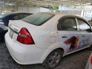 Bán thanh lý Chevrolet Aveo sản xuất 2016, màu trắng, xe nhập, giá khởi điểm 227tr giá 227 triệu tại Tp.HCM