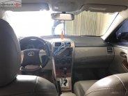 Bán ô tô Toyota Corolla năm sản xuất 2011, xe nhập, 515 triệu giá 515 triệu tại Hà Nam