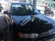 Cần bán lại xe Honda Accord năm sản xuất 1992, nhập khẩu nguyên chiếc, giá chỉ 105 triệu giá 105 triệu tại Tp.HCM