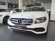 Bán Mercedes E250 giá tốt, khuyến mại trao tay giao ngay tức thì, Lh 0965075999 giá 2 tỷ 479 tr tại Hà Nội