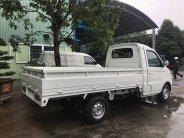 Ô tô tải Kenbo 990kg giá trị sử dụng vượt trội so với dòng xe cùng phân khúc, điều hòa, tay lái điện giá 172 triệu tại Hải Dương