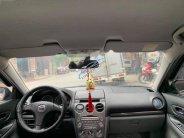 Cần bán xe Mazda 6 2.0 MT 2003, màu xám, chính chủ giá 220 triệu tại Hải Phòng