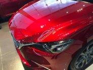 Bán xe Mazda 6 Base sản xuất 2018, màu đỏ, 799tr giá 799 triệu tại Cần Thơ