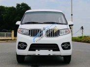 Bán xe tải nhẹ, tải Van Dongben, Kenbo, Trường Giang, trợ lái, khóa, kính điện, điều hòa, giá cạnh tranh giá 254 triệu tại Hà Nội