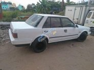 Cần bán xe Nissan Cefiro đời 1998, màu trắng, xe nhập giá 30 triệu tại Tp.HCM
