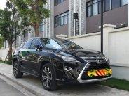 Bán Lexus RX350 SX 2016 biển thủ đô, bảo hành chính hãng, siêu siêu lướt mới 99,99% giá 3 tỷ 680 tr tại Hà Nội