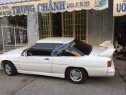 Bán Mazda 929 đời 1985, màu trắng, xe nhập giá 96 triệu tại Cần Thơ