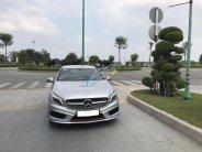 Lên đời đổi xe mới bán A250, sản xuất 2015, màu bạc giá 895 triệu tại Tp.HCM