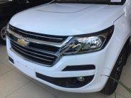 Mua ô tô chỉ với 160TR - Giao ngay trước Tết, nhận ưu đãi khủng giá 624 triệu tại Đồng Nai