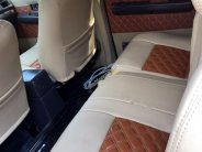 Bán Mitsubishi Jolie đời 2004, màu đen, nhập khẩu nguyên chiếc giá 145 triệu tại Kiên Giang