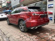 Bán Lexus RX 200T năm sản xuất 2016, màu đỏ, nhập khẩu   giá 3 tỷ 500 tr tại Hà Nội