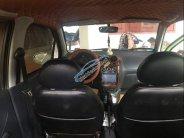 Bán Chevrolet Matiz SE năm sản xuất 2008, giá tốt giá 68 triệu tại Hà Tĩnh