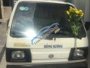 Cần bán lại xe Suzuki Super Carry Van 2003, màu trắng giá 70 triệu tại Tp.HCM