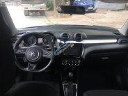 Cần bán Suzuki Swift GLX 1.2 AT năm sản xuất 2019, màu xanh lam, xe nhập   giá 549 triệu tại Hà Nội