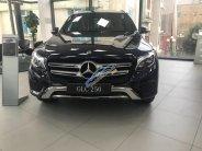 Bán Mercedes GLC250 An toàn, thể thao, cá tính và mạnh mẽ, giá tốt giao ngay. LH 0965075999 giá 1 tỷ 989 tr tại Hà Nội