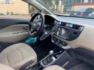 Xe Kia Rio 1.4 sx năm sản xuất 2017, màu trắng, xe nhập giá 525 triệu tại Hà Nội