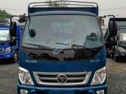 Cần bán Thaco OLLIN 350.E4 2019, màu xanh lam giá 364 triệu tại Tây Ninh