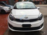 Bán xe Kia Rio 2016, màu trắng, xe nhập giá 500 triệu tại Phú Thọ