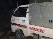 Cần bán Suzuki Super Carry Truck 2005, màu trắng giá 70 triệu tại Hà Nội