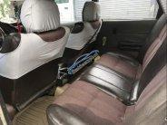 Bán xe Toyota Corona sản xuất năm 1984, màu trắng, nhập khẩu nguyên chiếc, giá 45tr giá 45 triệu tại Tp.HCM