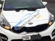 Bán xe Kia Rondo GMT 2018, màu trắng, 600tr giá 600 triệu tại Khánh Hòa