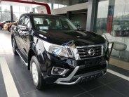 Xe bán tải Nissan Navara giá tốt nhất miền Bắc giá 669 triệu tại Hà Nội