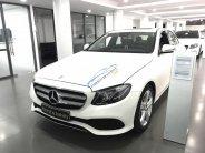 Bán Mercedes E250, an toàn, thể thao, cá tính và mạnh mẽ. Lh 0965075999 giá 2 tỷ 479 tr tại Hà Nội