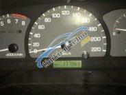 Cần bán gấp Chevrolet Vivant 2010, màu bạc, giá chỉ 210 triệu giá 210 triệu tại Bình Dương