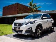 Peugeot Bình Dương-Bình Phước-Đắk Nông - Giá cực tốt - ưu đãi cực khủng 1,199 tỷ  giá 1 tỷ 199 tr tại Bình Dương