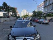 Bán Mercedes C300 AMG SX2014, đi 77000km, còn rất mới giá 940 triệu tại Tp.HCM