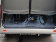 Cần bán xe Merceder Ben 313 16 chỗ, đời 2010, ĐK 2011 giá 380 triệu tại Tp.HCM