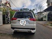 Chính chủ bán Mitsubishi Pajero Sport 4x2 AT sản xuất 2011, màu trắng giá 610 triệu tại Lâm Đồng